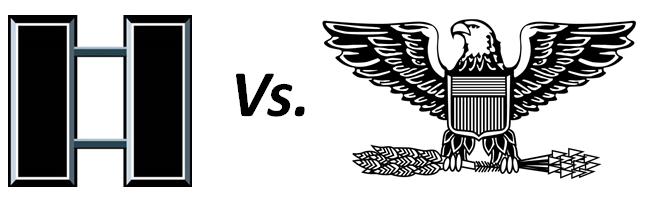 CPT_vs_COL