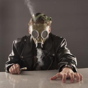 gas mask2